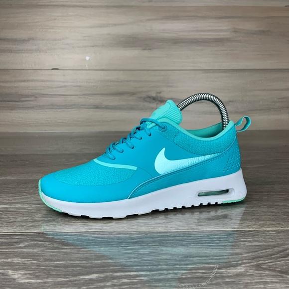 🔥 Nike Air Max Thea